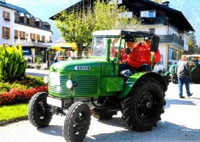 2014_wolfgangsee_traktoria_274_