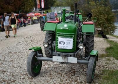 2014_wolfgangsee_traktoria_x136x