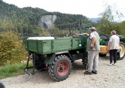 2014_wolfgangsee_traktoria_x139x
