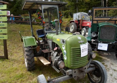 2014_wolfgangsee_traktoria_x145x
