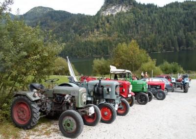 2014_wolfgangsee_traktoria_x149x