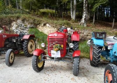2014_wolfgangsee_traktoria_x150x