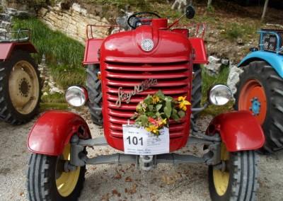2014_wolfgangsee_traktoria_x151x