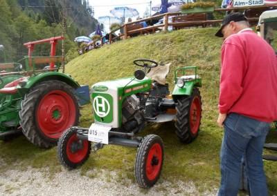 2014_wolfgangsee_traktoria_x157x