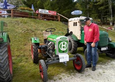 2014_wolfgangsee_traktoria_x158x
