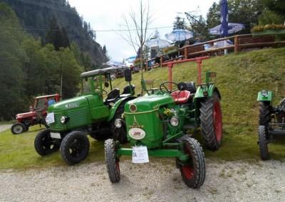 2014_wolfgangsee_traktoria_x159x