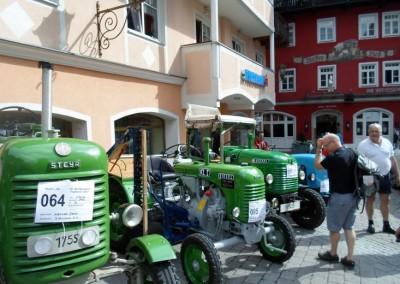 2014_wolfgangsee_traktoria_x168x