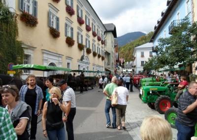 2014_wolfgangsee_traktoria_x175x