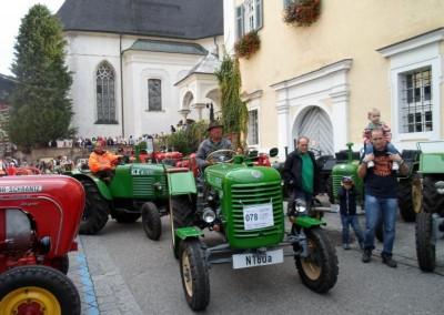 2014_wolfgangsee_traktoria_x177x