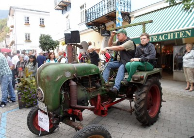 2014_wolfgangsee_traktoria_x178x