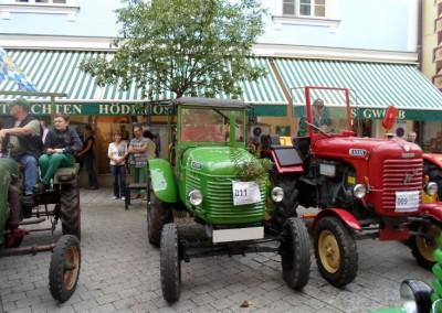 2014_wolfgangsee_traktoria_x179x