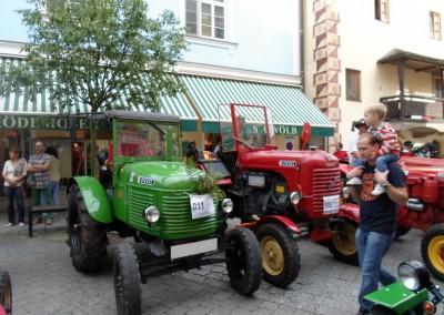 2014_wolfgangsee_traktoria_x180x