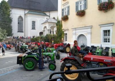 2014_wolfgangsee_traktoria_x181x