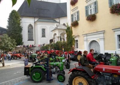 2014_wolfgangsee_traktoria_x183x