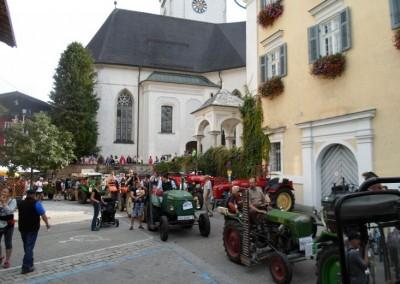 2014_wolfgangsee_traktoria_x186x