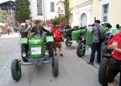 2014_wolfgangsee_traktoria_x187x