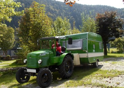 2014_wolfgangsee_traktoria_x210x
