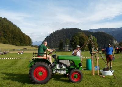 2014_wolfgangsee_traktoria_x222x