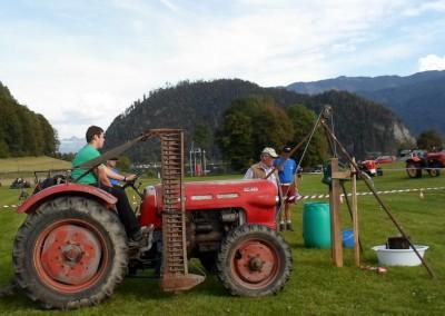 2014_wolfgangsee_traktoria_x227x