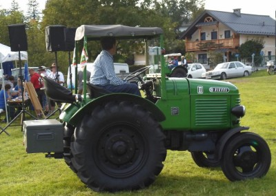 2014_wolfgangsee_traktoria_x242x