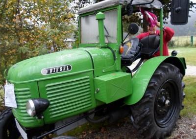 2014_wolfgangsee_traktoria_x253x