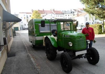 2014_wolfgangsee_traktoria_x259x