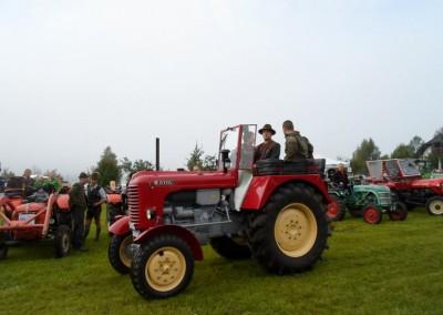 2014_wolfgangsee_traktoria_x2x
