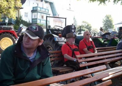 2014_wolfgangsee_traktoria_x34x