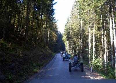 2014_wolfgangsee_traktoria_x48x