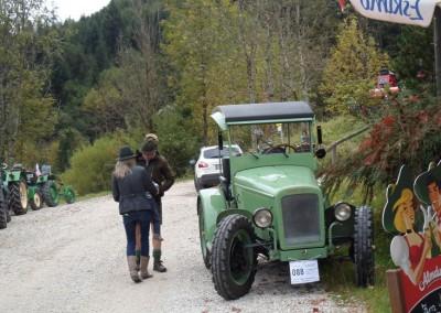 2014_wolfgangsee_traktoria_x59x