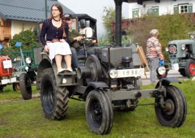 2014_wolfgangsee_traktoria_x5x