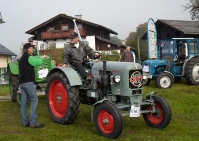 2014_wolfgangsee_traktoria_x7x