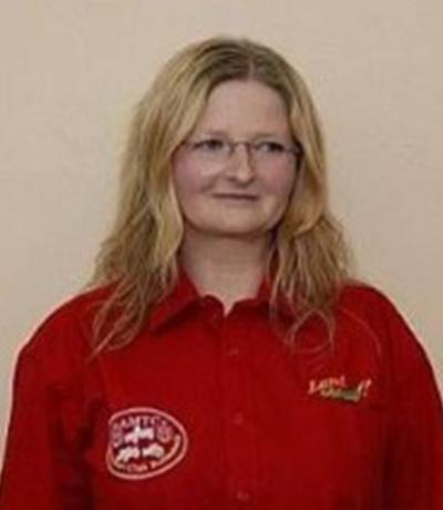 Karin Schiller