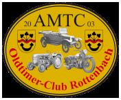 AMTC Oldtimer-Club Rottenbach