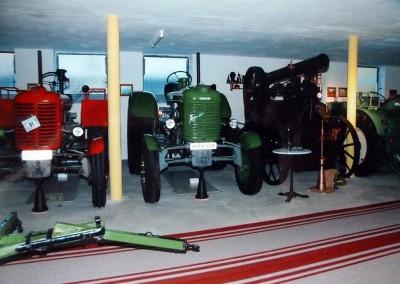 TraktorMuseum_Stelzhamer_01