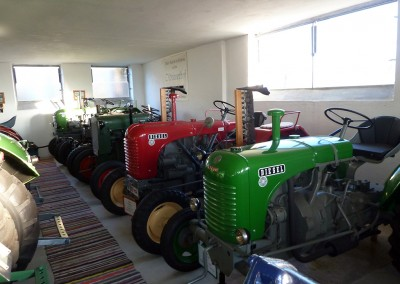 TraktorMuseum_Stelzhamer_010