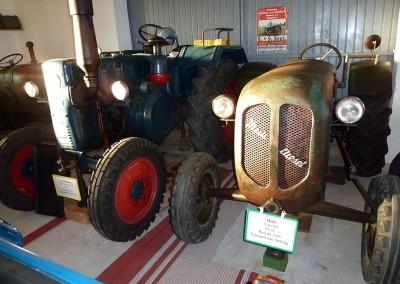 TraktorMuseum_Stelzhamer_014