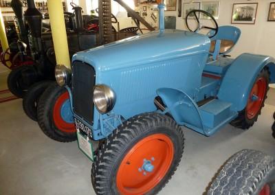 TraktorMuseum_Stelzhamer_016