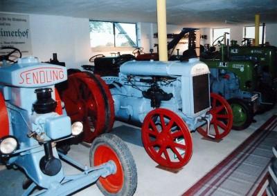 TraktorMuseum_Stelzhamer_02
