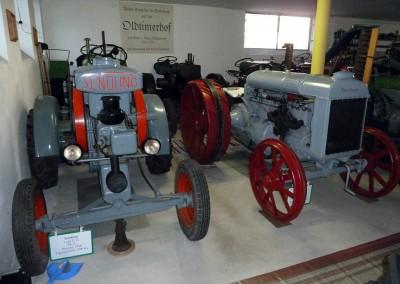 TraktorMuseum_Stelzhamer_022