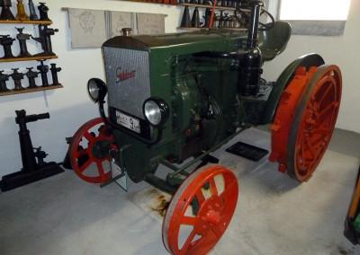 TraktorMuseum_Stelzhamer_024