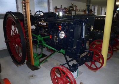 TraktorMuseum_Stelzhamer_025