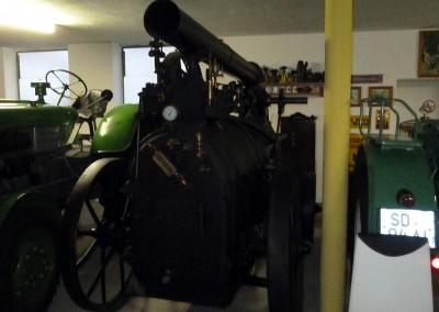 TraktorMuseum_Stelzhamer_027