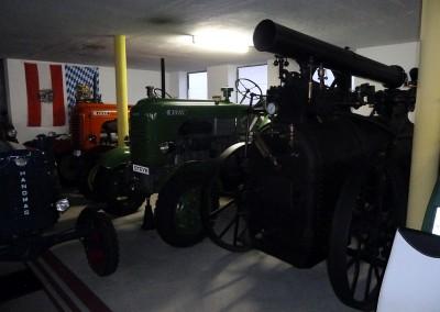 TraktorMuseum_Stelzhamer_028
