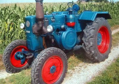TraktorMuseum_Stelzhamer_03