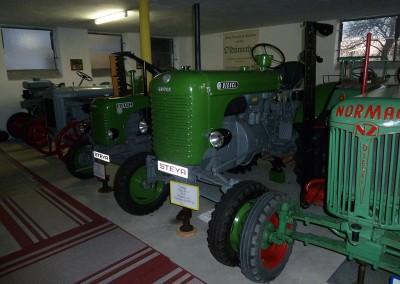 TraktorMuseum_Stelzhamer_030
