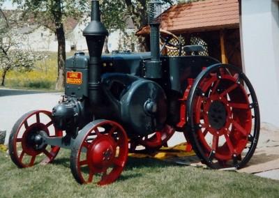 TraktorMuseum_Stelzhamer_04