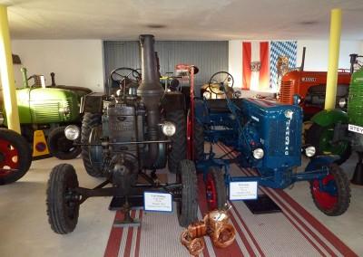 TraktorMuseum_Stelzhamer_07