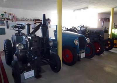 TraktorMuseum_Stelzhamer_08