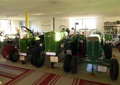 TraktorMuseum_Stelzhamer_09